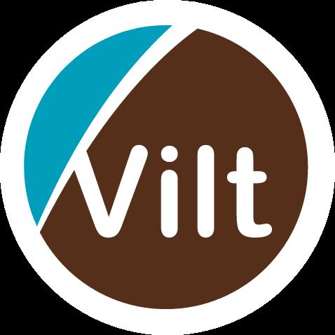 Vilt Logo