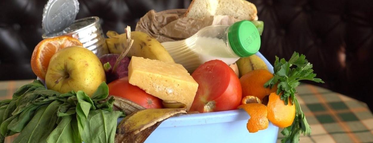 voedselverspilling-voedselverlies-1250